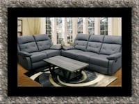 8102 recliner sofa and loveseat Adelphi