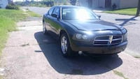 Dodge - Charger - 2007 Camden, 08104