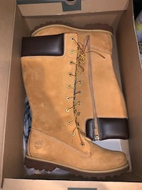 womans timberlands