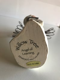 Willow Tree Angel of Learning  Rocklin, 95765