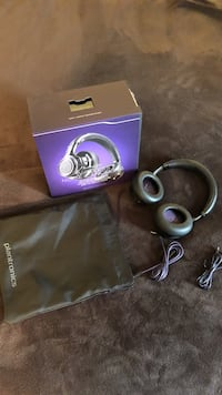 Plantronics BackBeat Pro (RARELY USED) Bowie, 20716