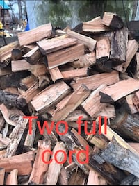 Firewood - free delivery  Bay Shore, 11706