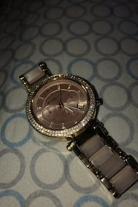 Real Michael Kors Watch Worcester, 01609