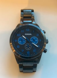 Fossil watch (new) Calgary, T2C 1B6