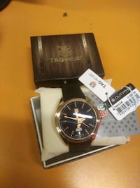 Tag heuer a055 grand carrera xx5071 Sultantepe, 34674