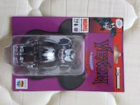 Venom bobble head with pack Montréal, H1E 6W7