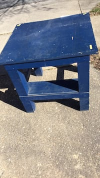 Work bench or table   Beltsville, 20705