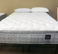 ***ONLY $5 DOWN*** NEW MATTRESS SETS! Beaufort, 29906