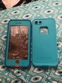 Lifeproof case  Duluth, 30096