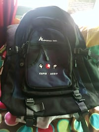 New large backpack  Hamilton, L9A 2S3