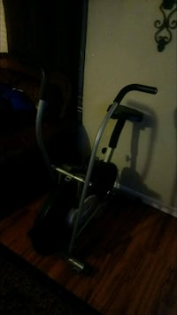Exercise bike  Gilmer, 75645