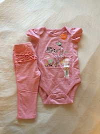 9months outfit  Rochester, 14621