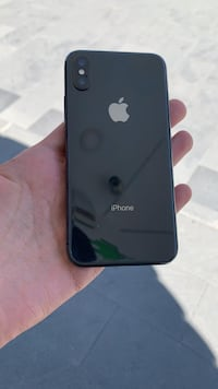 HATASIZ İPHONE X/64 GB TR