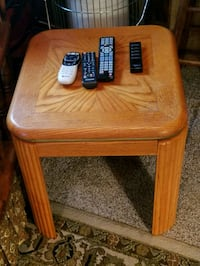 Coffee table Providence Forge, 23140