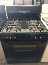 ???? APPLIANCES UP TO 50% OFF RETAIL PRICE!!???? !ASK FOR PRICES!