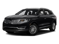 Lincoln MKX 2016 Long Island City, 11101