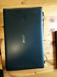 acer Aspire 5742 top and bottom laptop Portland, 97216
