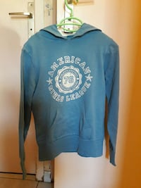 Sweat taille s Ruy, 38300