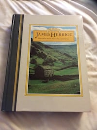 The Best Of James Herriot: Favourite memories of a country vet New York, 11211