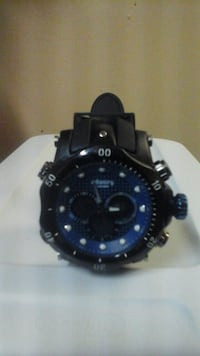Military Infantry - Heavy Duty Watch (Negotiable) St. Louis, 63138