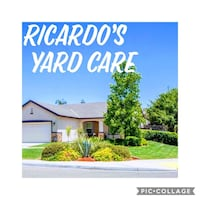 Landscaping Reedley