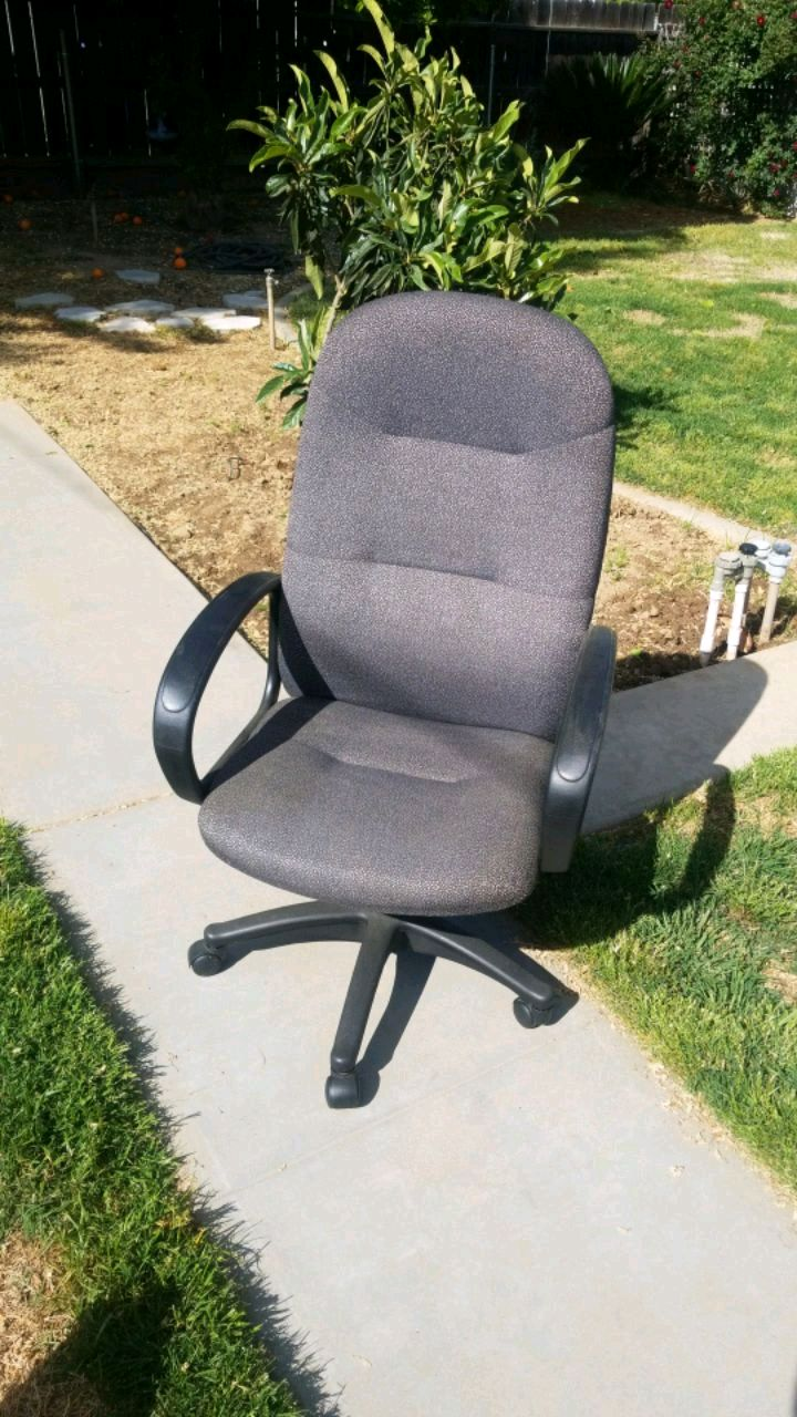 used and new rolling chair in fresno letgo rh us letgo com