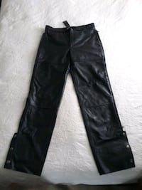 Leather motorcycle pants and jackets  Laurel, 20707