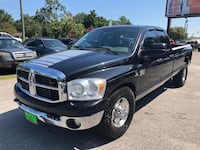 Dodge Ram 2500 2007 Charleston