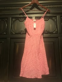 Old Navy Summer Dress Size XS Tacoma, 98404