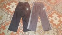 Boys Champion Duo Dry Pants Size Medium (8-10)  Knoxville, 37938