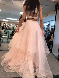 Prom Dress Nashville, 37208