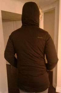 jacket for winter (woman L) null