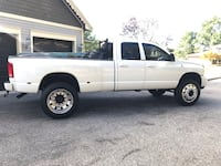 Dodge - Ram 3500 Pickup - 2003 Toms River