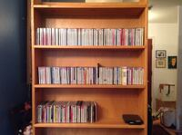 170 Classical cd's. 30 Bach, Beethoven etc.