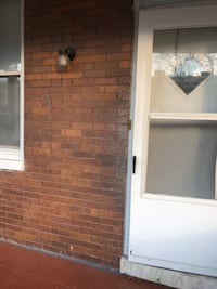 HOUSE For rent 3BR 1BA Baltimore