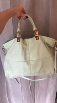 Just fab purse Belle Chasse, 70037
