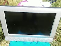 Flat Screen Tv for your Wall  Manassas, 20110