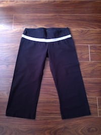 Women sweatpants , All 5 for $30 Size: Small Regular: $20-$30 each Now: All for $30 Markham