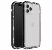 Lifeproof NËXT CASE FOR IPHONE 11 PRO