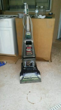 Steam vacuum cleaners  Port St. Lucie, 34953
