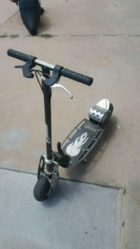 Xtr electric scooter  Littleton, 80123