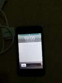 İPod touch 2