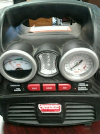 Battery and tire charger** Stockton, 95215