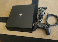PS4 FOR FREE
