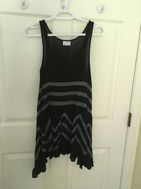 Free people dress Peachland, V0H 1X2