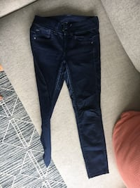 G Star jeans (3) size 27 28 Chicago, 60654