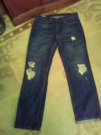 Levis jeans Silver Spring, 20901