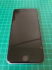 iPhone 6 64g Vellezzo Bellini, 27010