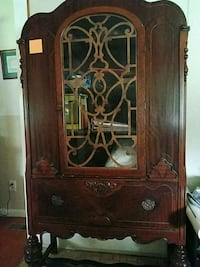 reduced cabinet Germantown, 20876