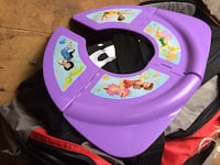 Potty trainer travel version Ruther Glen, 22546